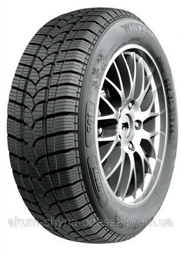Зимние шины Orium Winter 601 185/65 R14 86T