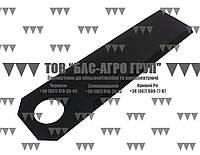 Нож измельчителя Olimac DR12300 аналог  Италия