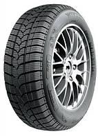 Зимние шины Orium Winter 601 185/70 R14 88T