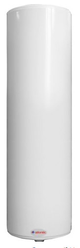 Бойлер электрический Atlantic PC 75. Артикул 851159