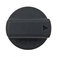 Кнопка переключателя режимов для электрического перфоратора Hitachi/HiKOKI 333588