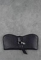 Чехол для очков Оникс BlankNote Черный (BN-CG-1-onix)