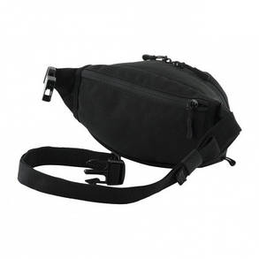 M-Tac сумка Companion Bag Small Black, фото 2