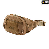 Cумка M-Tac Companion Bag Small Dark Coyote, фото 1