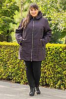 Куртка демисезонная 3D-88