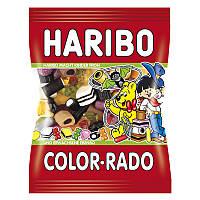 Haribo Color-Rado 200 g, фото 1