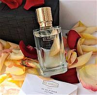 Нишевый Парфюм Для Женщин Ex Nihilo Fleur Narcotique (Premium Тестер) (edp 100ml)