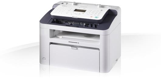 Лазерний принтер Canon i-SENSYS FAX-L150 МФУ