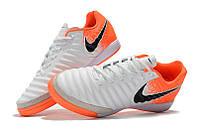 Футзалки Nike Tiempo Ligera IV