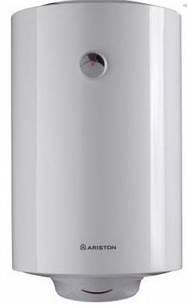 Комбинированный водонагреватель Ariston PRO R 100 VTD 1,8K