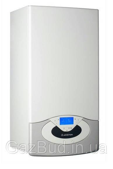 Конденсационный газовый котел Ariston Genus PREMIUM EVO HP 65kW