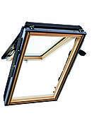 Мансардне вікно Roto Designo R88С H WD, мансардне Вікно Roto Designo R88С H WD