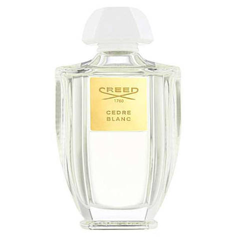 Унисекс - Creed Acqua Originale Cedre Blanc EDP 100ml, фото 2