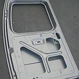 Правая дверь задка ГАЗ 2705, 3221 с окном 2705-6300014-20, фото 3