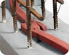 """Бентонитовый шнур """" Гидростоп """" 5*20, фото 4"""