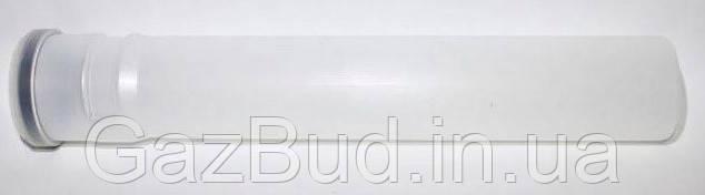 Удлинитель Bosch AZB 610, 500мм, Ø80