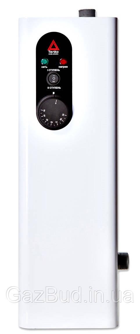 Электрический котел Tenko Мини 4,5 / 220