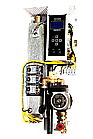 Электрический котел Tenko Премиум 9 / 380, фото 2