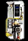 Электрический котел Tenko Премиум 10.5 380, фото 2