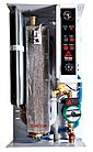 Электрический котел Tenko Стандарт Плюс 30 / 380, фото 2