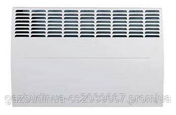 Конвектор электрический ATLANTIC  F119  CMG  TLC/M2 1000