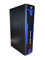 Источник бесперебойного питания Luxeon UPS-500T