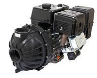 Мотопомпа для перекачки КАС Hypro 1543P-130SP