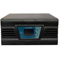 Источник бесперебойного питания Luxeon UPS-1500ZD