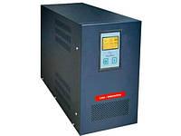Источник бесперебойного питания Luxeon UPS-3000L