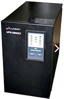 Источник бесперебойного питания Luxeon UPS-3000ZX