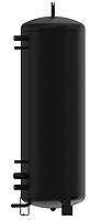 Буферная емкость Drazice NAD 750 V2