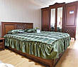 Гостиная Ливорно Світ меблів, фото 4