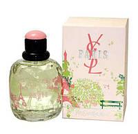 Женские - YSL Paris Jardins Romantiques edt 125 ml