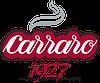 Кофе в капсулах Carraro Dolce Gusto Brasile 16 шт. (Дольче Густо Бразилия) Италия, фото 3