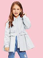 """Детские и подростковые пальто, кардиганы, куртки оптом: обзор ассортимента интернет-магазина """"Модная Карусель"""""""