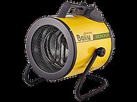 Электрическая тепловая пушка Ballu BHP-P2-3, фото 1