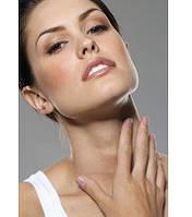 В порядке ли ваша щитовидная железа?