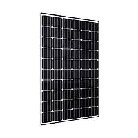 Солнечная панель JA Solar JAM72S09 380 PR монокристалл Tier1, фото 1