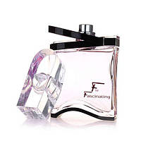 Женские - Salvatore Ferragamo F for Fascinating edt 30ml