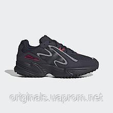 Мужские кроссовки Adidas Yung-96 Chasm Trail EE7242 2019/2