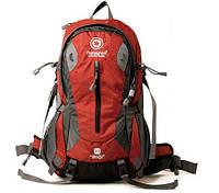 Туристический рюкзак Pentagram 35л, универсальный (PM001)