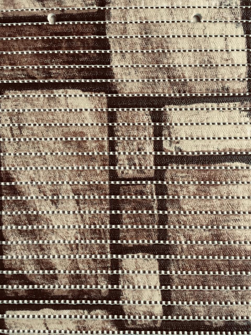 Аквамат 0.8х15м Китай АМ-15