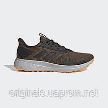 Кроссовки мужские Adidas Duramo 9 EF0806 2019/2