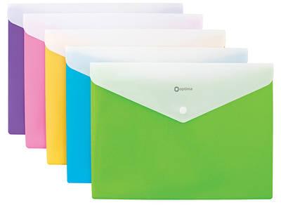 Папка - конверт