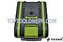 Аккумулятор для шуруповёрта Titan (Титан) BBL 2115 21V 1.5A, фото 5