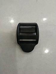 Регулятор трехщелевой 20 мм