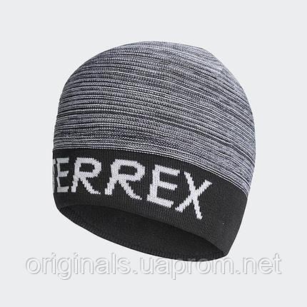Шапка-бини Adidas Terrex DY4913 2019/2, фото 2