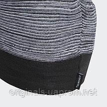 Шапка-бини Adidas Terrex DY4913 2019/2, фото 3