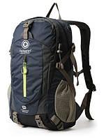 Туристический рюкзак Pentagram 40л, универсальный (PM002-B)