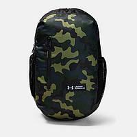 Городской рюкзак Under Armour Roland